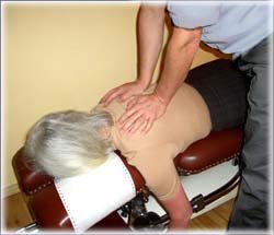 Behandlung
